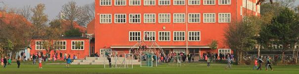 Husum Skole